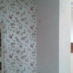 muur_18